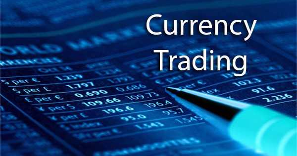 compravendita-di-valute-in-currency-pairs